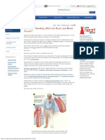 How Does Smoking Affect the Heart and Blood Vessels_ - NHLBI, NIH