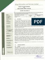 CREDIT_RATING-2014.pdf