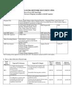 PFD PIMS 5217 Pacific R2R Resubmission 19April2013_rvABD Final Version v2