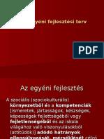 4. diasor_egyeni_fejl_terv