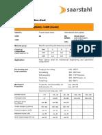 20160323010627-C45E (Ck45) - C45R (Cm45) .pdf