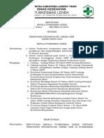 5.1.1.2-SK PENETAPAN PJ. UKM.docx