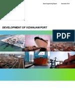 Basic Engineering Report
