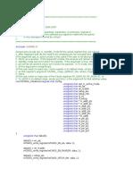 nrf24l01 c code.docx