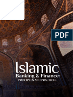 Marifas Practical Guide to Islamic Banking and Finance