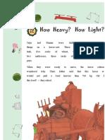 demh112.pdf