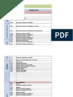 Copia de Plan de Cuentas