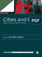 (SAGE Studies in International Sociology) Kuniko Fujita-Cities and Crisis_ New Critical Urban Theory-SAGE Publications Ltd (2014).pdf