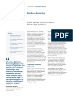 Swift Compliance Factsheet Sanctionsscreening (1)