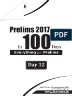 Day-12.pdf