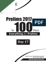 Day-17.pdf