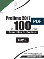 Day-5_Web.pdf