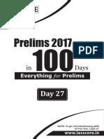 Day-27_Web.pdf
