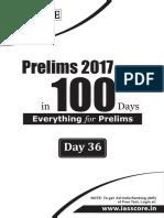 Day-36_Web