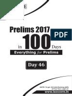 Day-46_Web