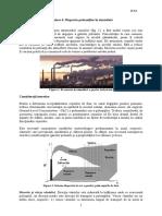 Seminar 6. Dispersia poluantilor in atmosfera.pdf