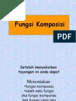 fungsi-komposisi