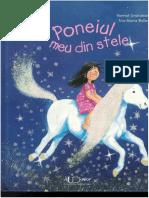 Copii - Poneiul meu din stele.pdf