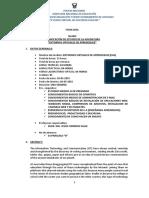 curso ENTORNO VISUAL APRENDIZAJE PNP.pdf