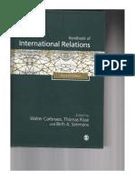 Handbook-of-International-Relations-Walter-Carlsnaes-Thomas-Risse.pdf