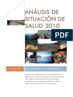 anlisisdesituacindesalud2010p-111205081739-phpapp01.pdf