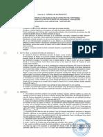 anexa-ordin-6.129_2016-standarde-minimale.pdf