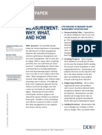Measurement Why, What, and How - DDI White Paper.pdf