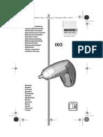 Bosch-IXO_II-en