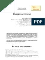 Barrages en remblai.pdf