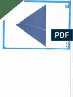 First_Friends_1_Flashcards.pdf