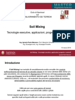 Marzano Soil Mixing 10-03-16 (1)