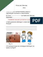 ficha-de-cic3aancias-reproduc3a7c3a3o-humana-e-crescimento.docx
