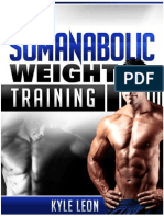 Somanabolic Weight Training.pdf