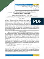 G06054952.pdf