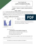Climas temperados.pdf