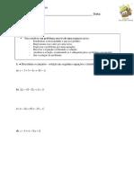 6 - Equações (3).docx