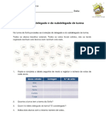 7 - Estatística (2).docx