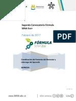 Lineamiento Formula SENA Eco 2017 (1)