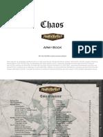 Epic Chaos.pdf