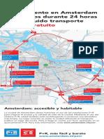 parkings-pr-amsterdam-2011.pdf