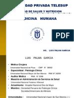 1 Agua pH.pdf