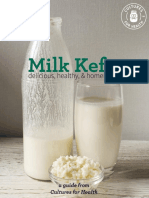 Kefir_Recipe_eBook.pdf