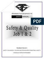 BTS_Safety_Manual_Final_Version_revised_3-21-07.pdf