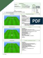 Training 2-U12-Efficiënte Bezetting Voor Doel