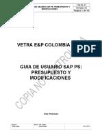 documents.mx_fin-in-17guia-de-usuario-sap-ps-presupuesto-y-modificacionesdoc.doc