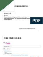 4327 - Itinerários e circuitos turísticos (diapositivos).pdf