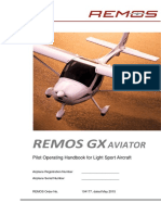 Poh Remos Gxaviator Rev06 104177 May 2015 (1)