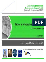 UPL51353_courshistoirefinal_Tarascon
