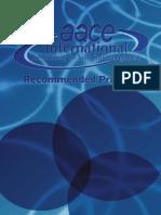 Practice No. 18R-97 - Cost Estimate Classification.pdf