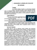 Word Pro - Caiete_sarcini